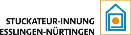 Stuckateur-Innung Esslingen-Nürtingen Logo